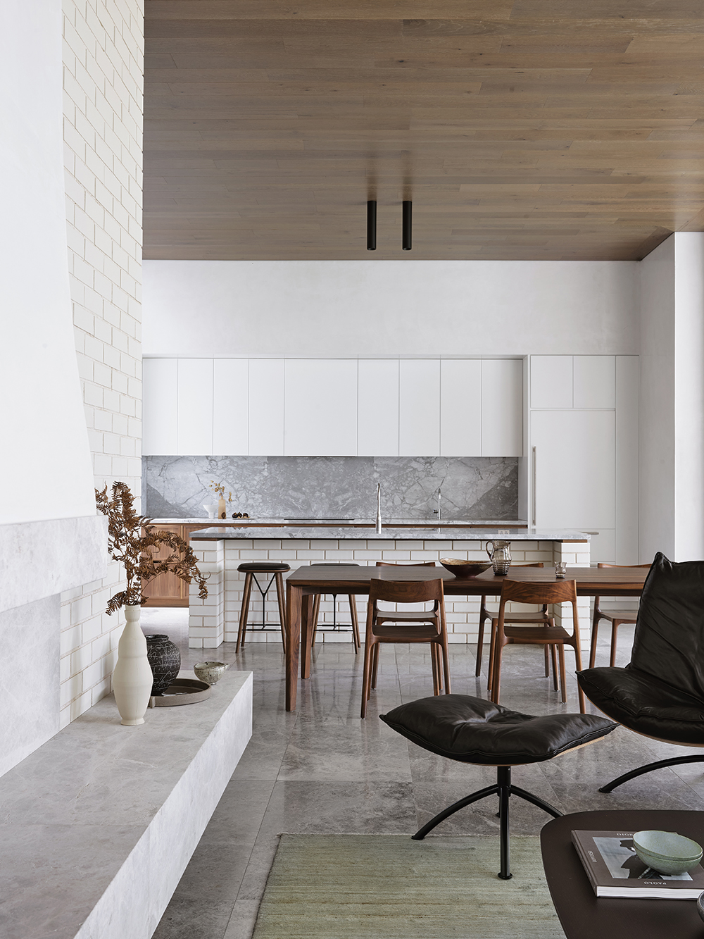 Spotted_Gum_House_03