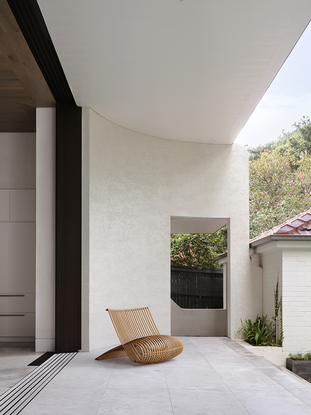 Spotted_Gum_House_07