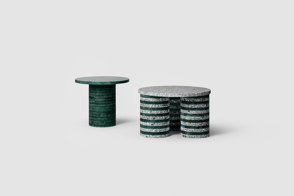 biasol-strato-collezione-marmi-04