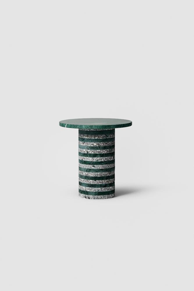 biasol-strato-collezione-marmi-07